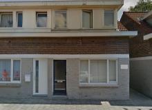 Leenheerstraat 16 LIVE 19 sept 12.00 uur