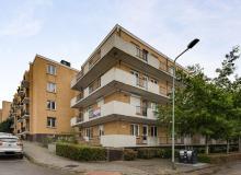 Beek Irenestraat 52