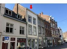 Maastricht Grote Gracht 35-35D