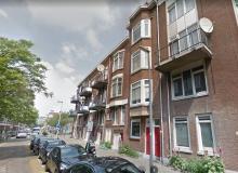 Rotterdam Gijsingstraat 25 A1 A2 A3 B