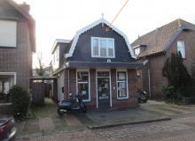 Heiloo Stationsweg 128 A
