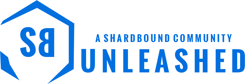 Blue logo sbu
