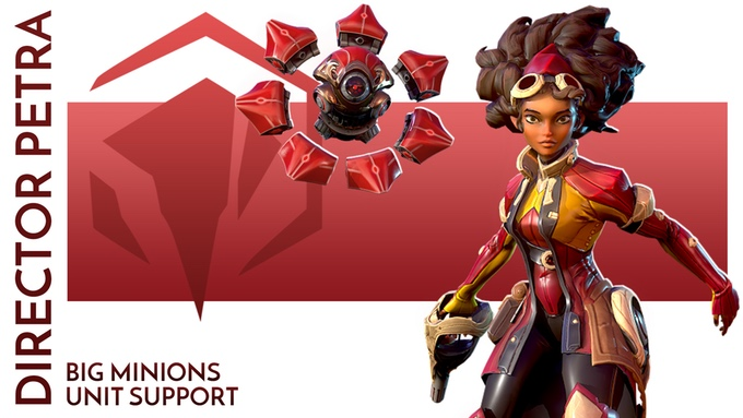 Red Faction Kickstarter