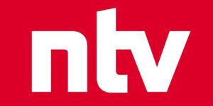 Ntv de (testata giornalistica tedesca)