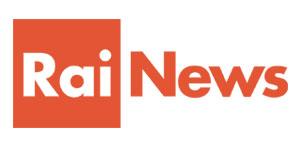 RaiNews.it