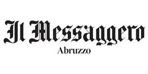 Il Messaggero - Abruzzo