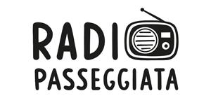 Radio Passeggiata