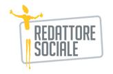Redattore Sociale