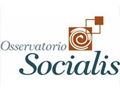 Osservatorio Socialis