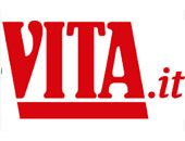 Vita.it