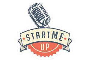 Radio StarUp Me