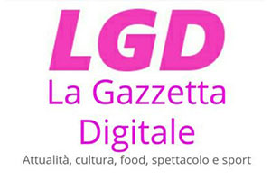 La Gazzetta Digitale
