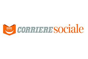 Corriere della Sera - Sociale-