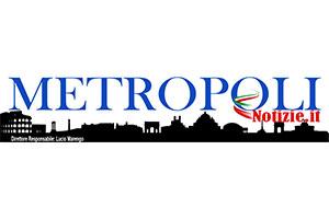 Metropoli Notizie