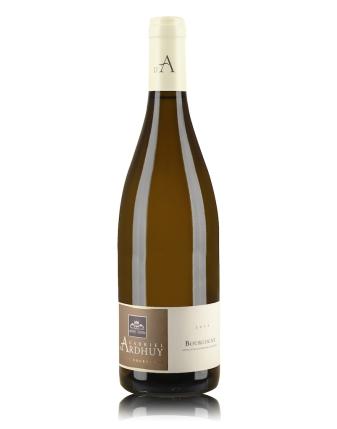 Bourgogne Blanc «Hautes Côtes de Beanue»