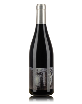 Le Cinsault «Vin de France»