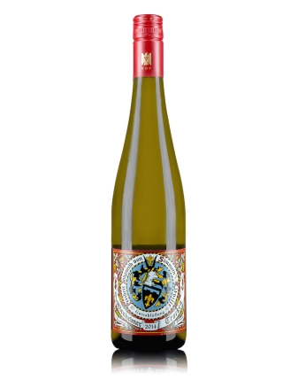 Rauenthaler Riesling «VDP Ortswein»