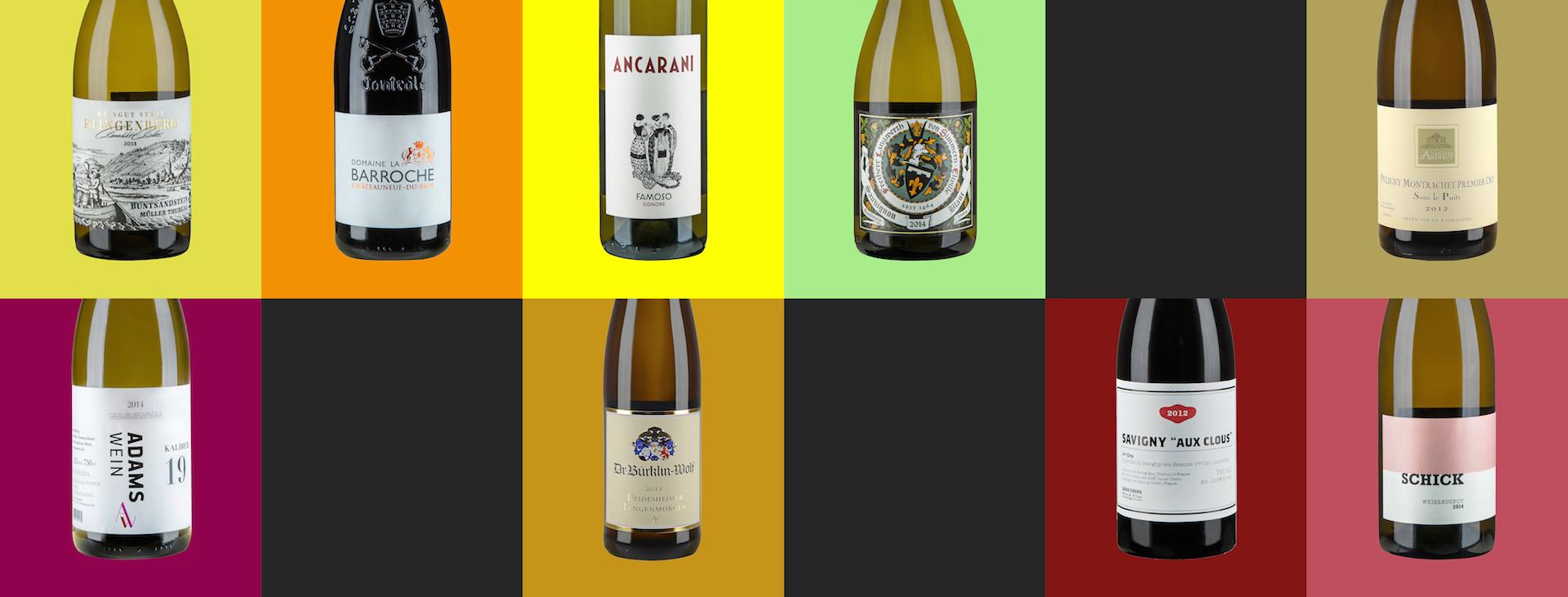 Hintergrund_Slider_Weinpakete