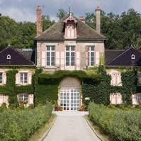 «DOMAINE D'ARDHUY» / Clos de Langres / Burgund