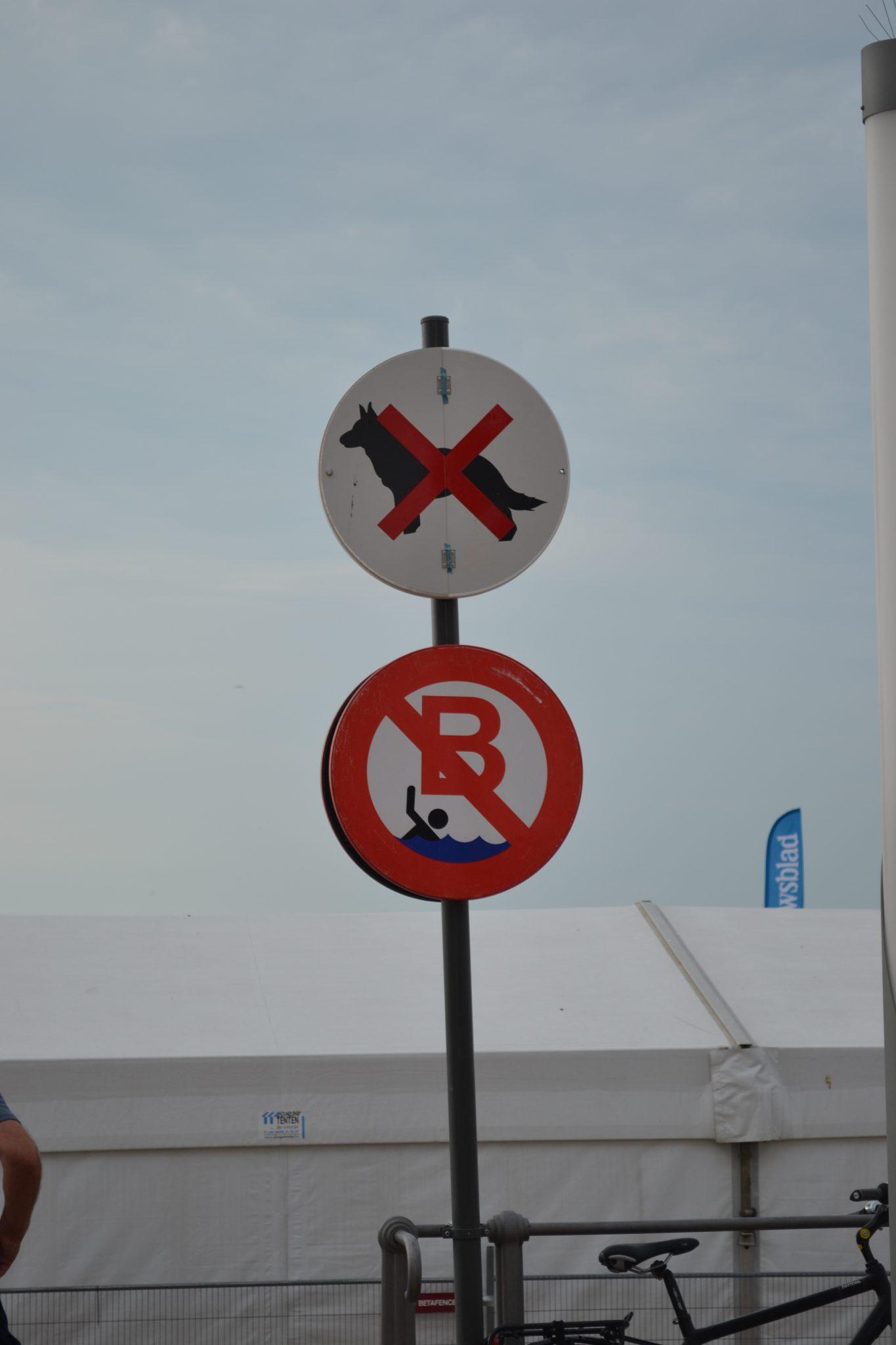 Travel Diary: Ein Tag in Oostende | Belgien - dsc 0030