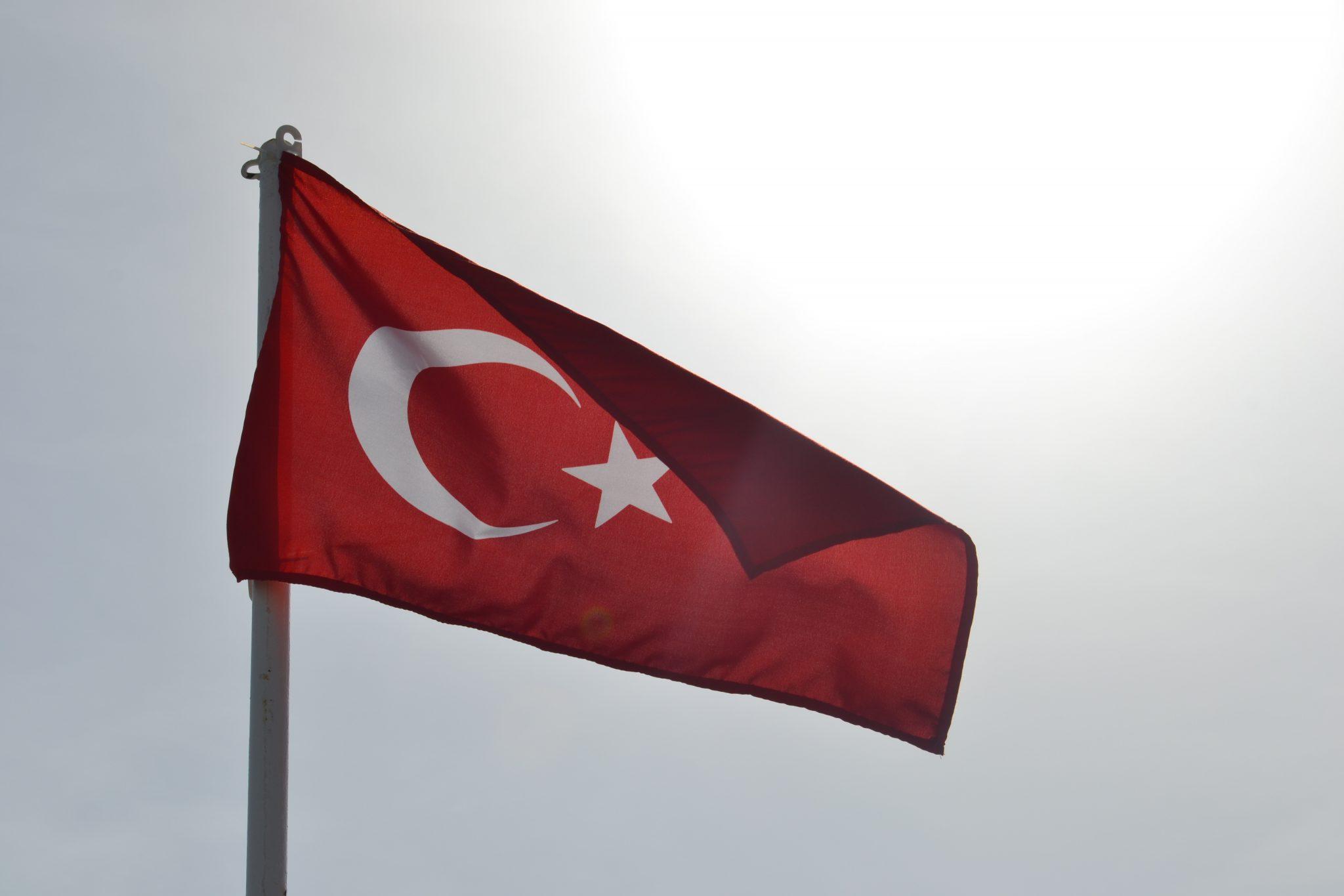 Travel Diary: Eine Woche in Antalya | Türkei