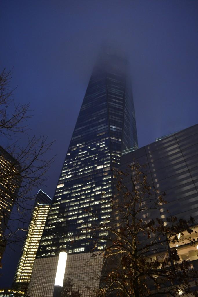 Eine Woche in New York: 9/11 Memorial - DSC 0064 e1424026720713 683x1024
