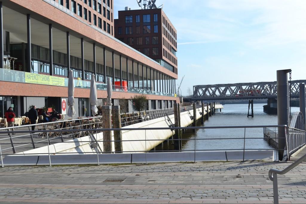 Ein Wochenendtrip nach Hamburg - DSC 0053 1024x683