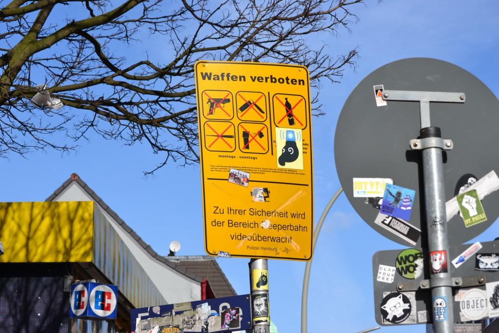 Ein Wochenendtrip nach Hamburg - DSC 0012 1024x683