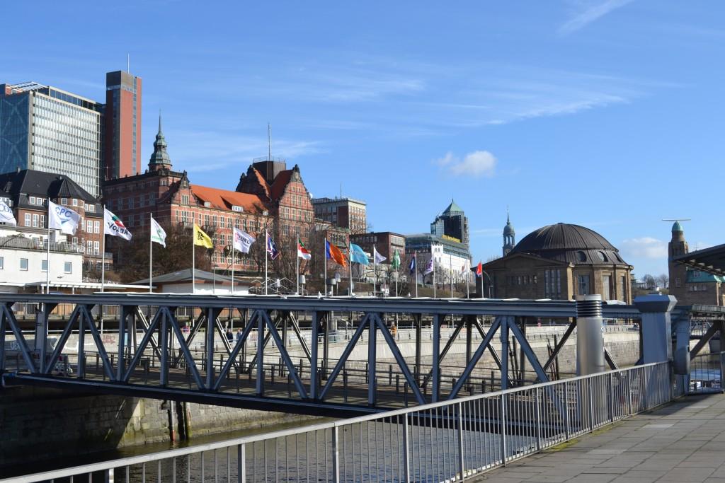 Ein Wochenendtrip nach Hamburg - DSC 0004 1024x683