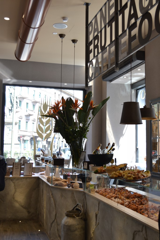 Eat&Drink: Café Granaio // Milano - DSC 0088 e1432798093358 683x1024