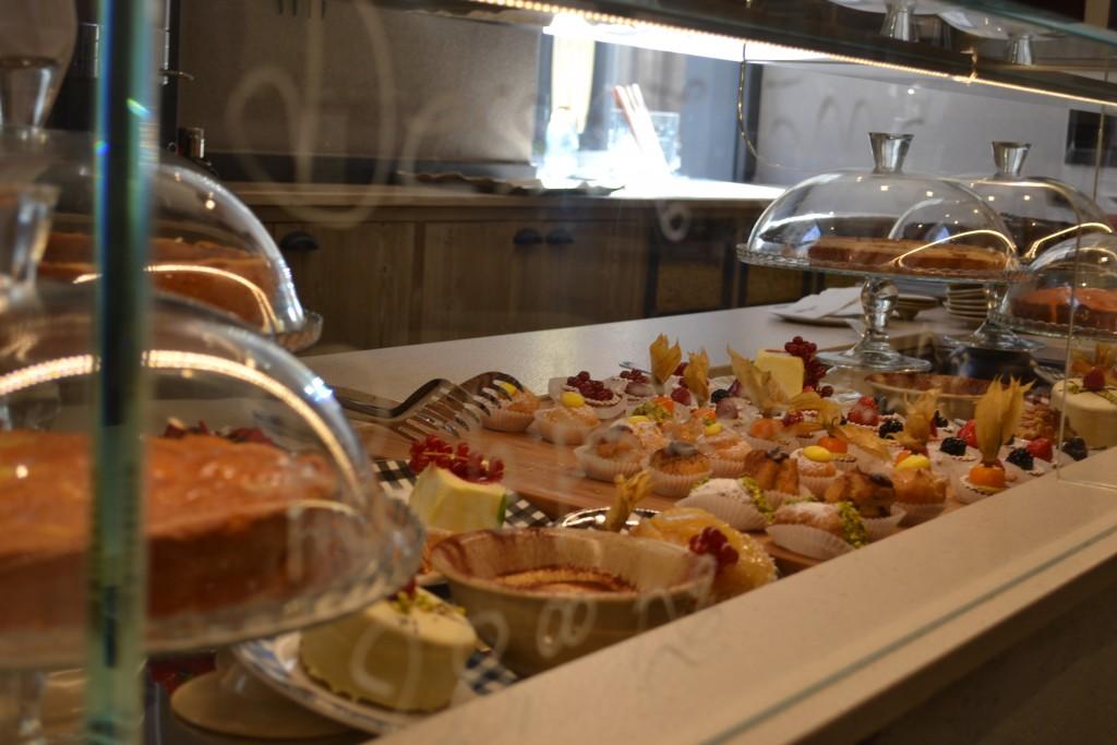Eat&Drink: Café Granaio | Milaan - DSC 0087 1024x683