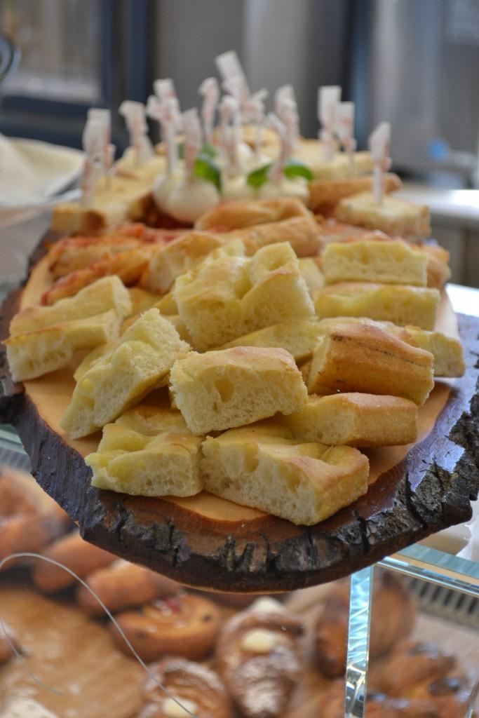 Eat&Drink: Café Granaio | Milaan - DSC 0086 e1432798453321 683x1024