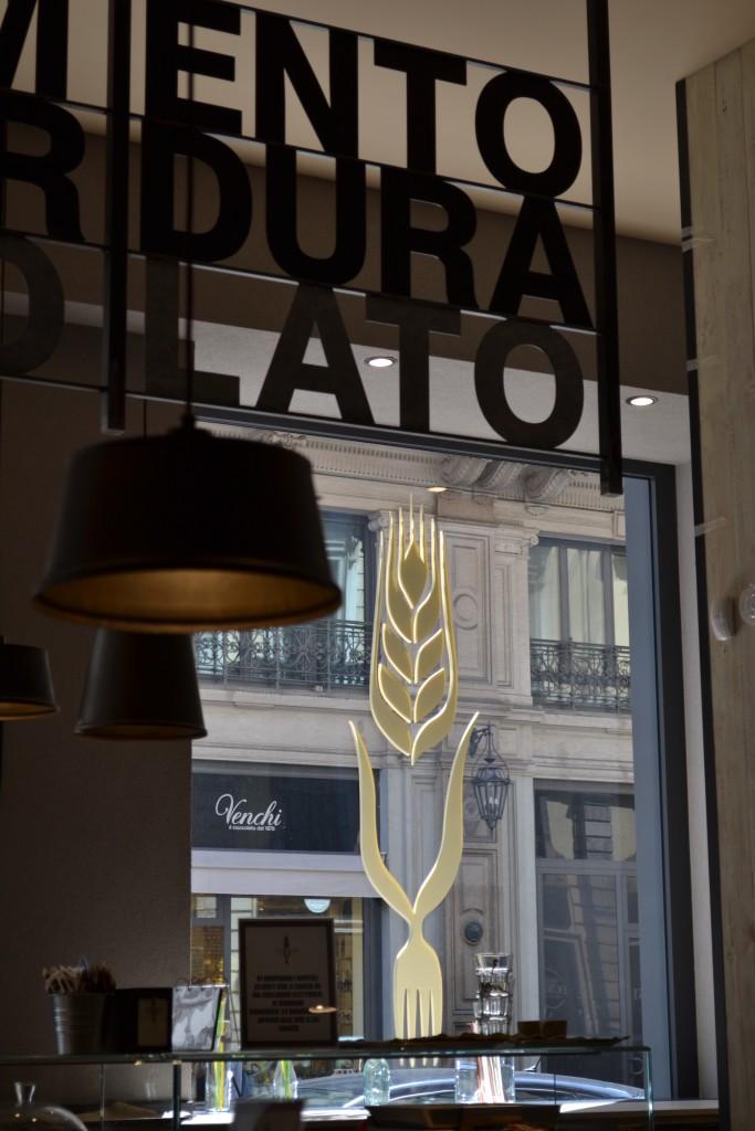 Eat&Drink: Café Granaio // Milano - DSC 0084 e1432798391421 683x1024