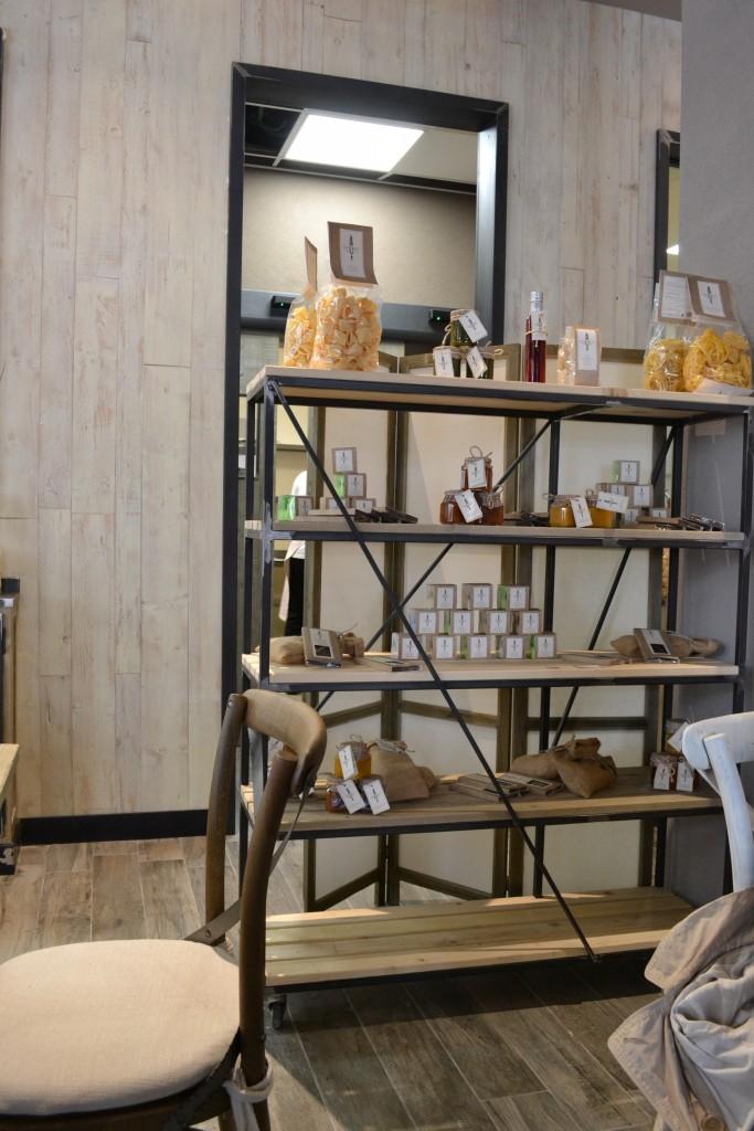Eat&Drink: Café Granaio | Milaan - DSC 00741 e1432798006113 683x1024