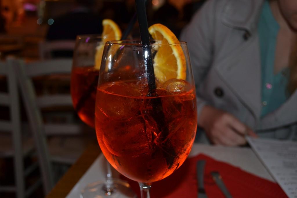 Eat&Drink: Pizza OK | Milano - DSC 00501 1024x683