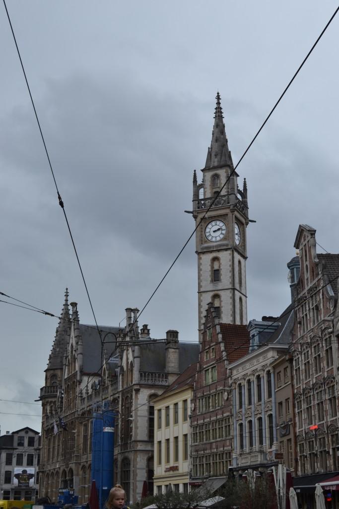 Ein Tagesausflug nach Gent - DSC 0226 e1431875039753 683x1024