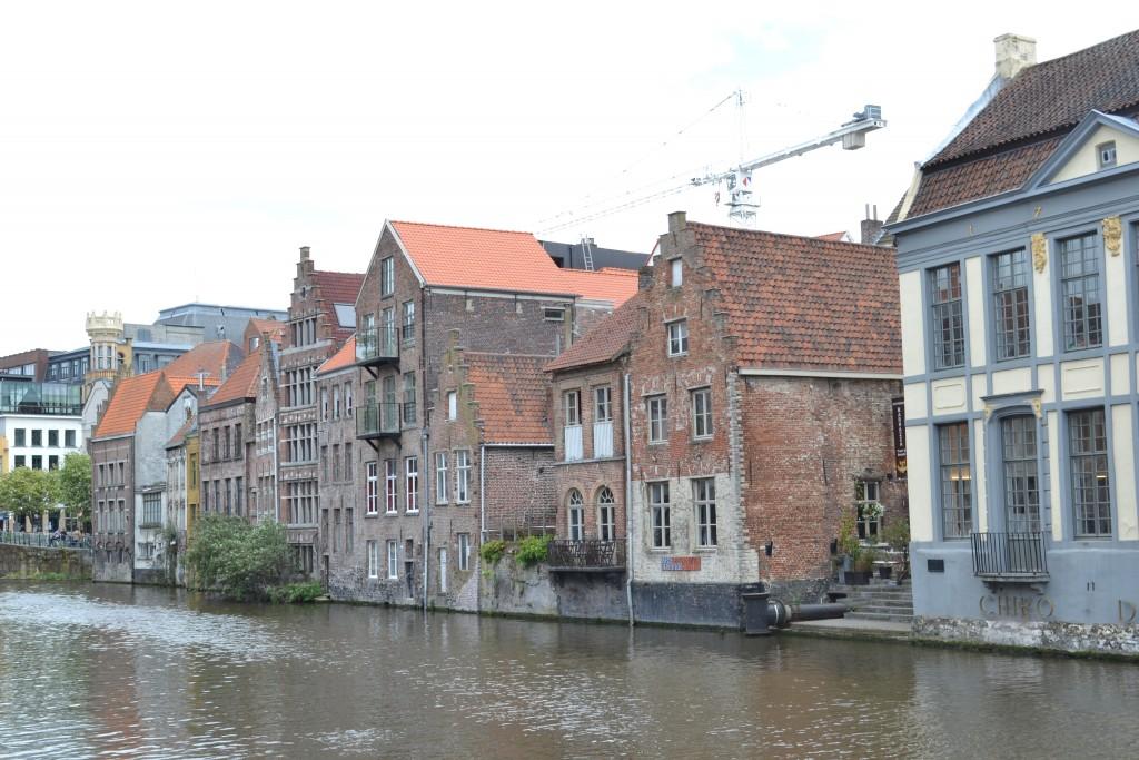 Ein Tagesausflug nach Gent - DSC 0215 1024x683
