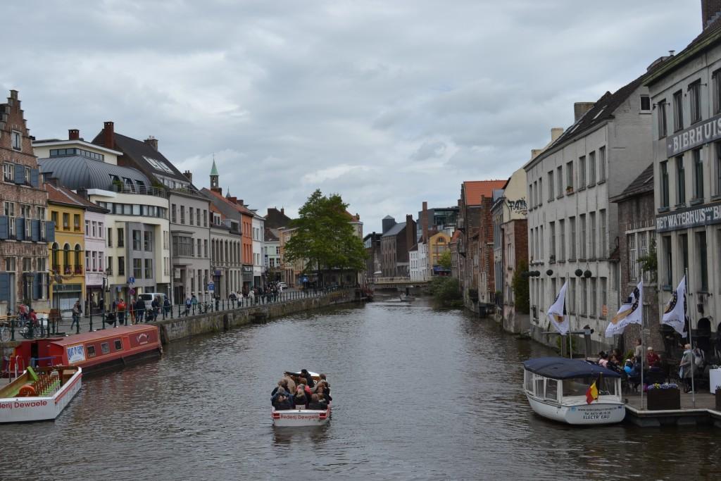 Ein Tagesausflug nach Gent - DSC 0205 1024x683