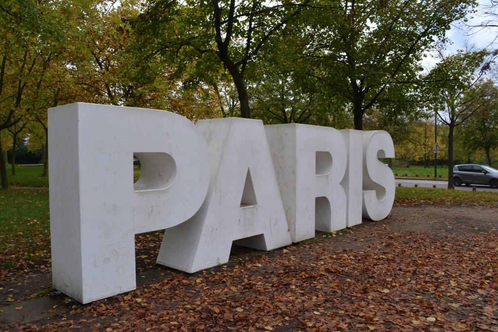 Travel Tip: Bois de Vincennes   Paris - DSC 0067 1024x683