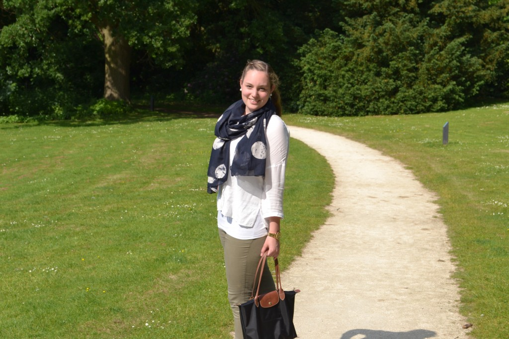 Outfit: Mein Lieblings-Outfit für mittelwarme Tage - DSC 0281 1024x683