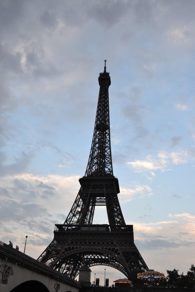 Travel Diary: Paris   Bateau Mouche - DSC 0136 e1439730752446 683x1024
