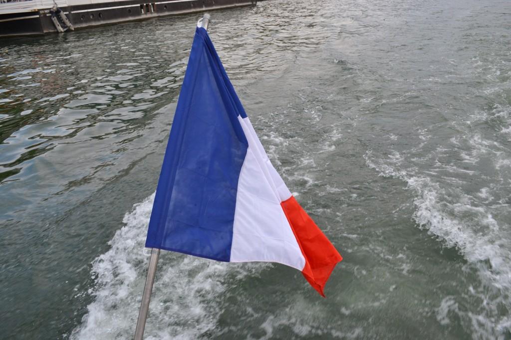 Travel Diary: Paris   Bateau Mouche - DSC 0070 1024x683