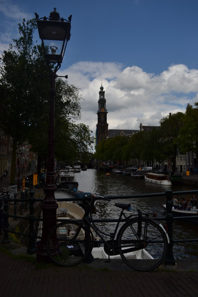 Travel Diary: Ein Tag in Amsterdam | Niederlande - DSC 0247 e1439228217508 683x1024