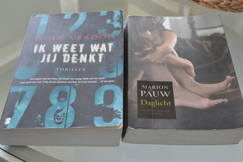 Büchermarkt Deventer 2015 - DSC 0326 1024x683