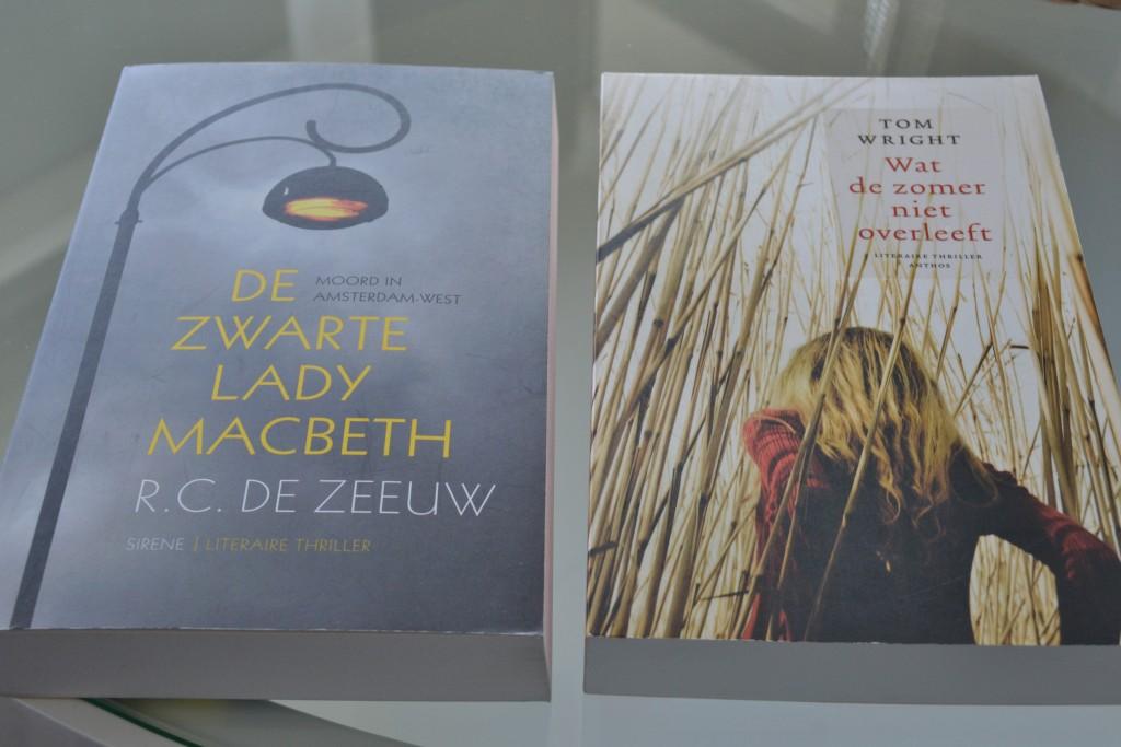 Büchermarkt Deventer 2015 - DSC 0325 1024x683