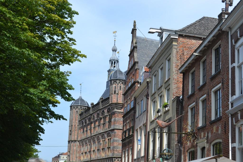 Büchermarkt Deventer 2015 - DSC 0299 1024x683