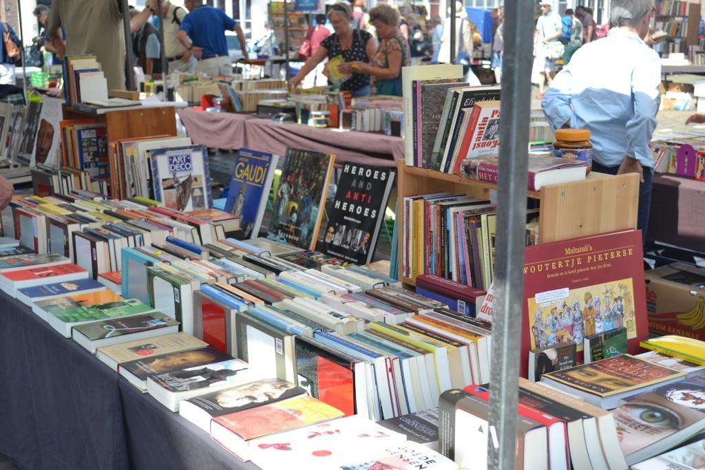 Büchermarkt Deventer 2015 - DSC 0274 1024x683