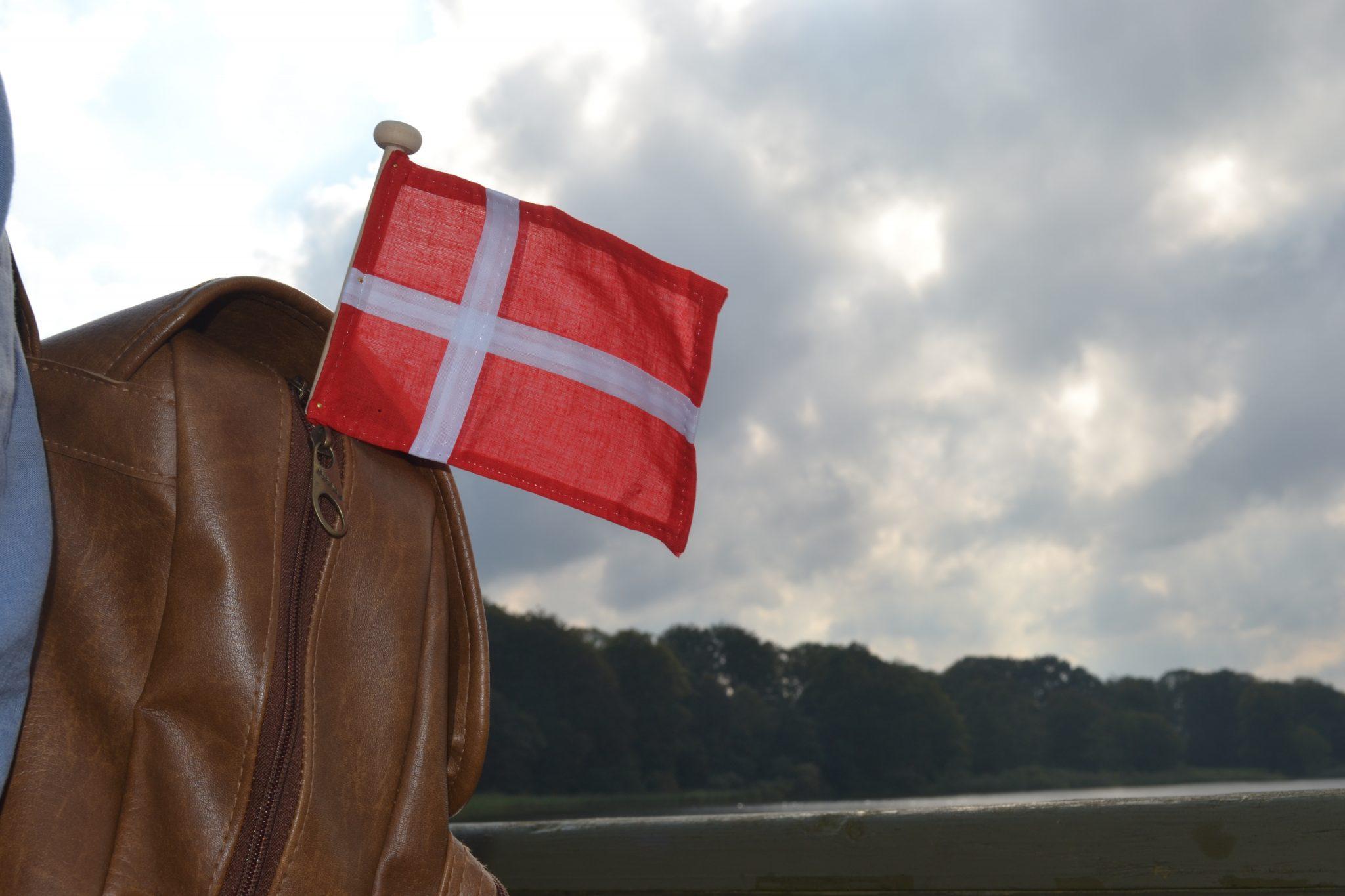 Dänemark Update #4: Silkeborg & neuer Job
