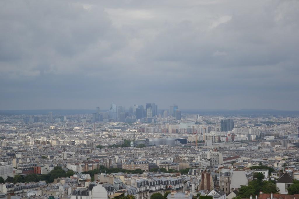Die beste Aussicht in Paris: Sacre Cœur - DSC 0196 1024x683