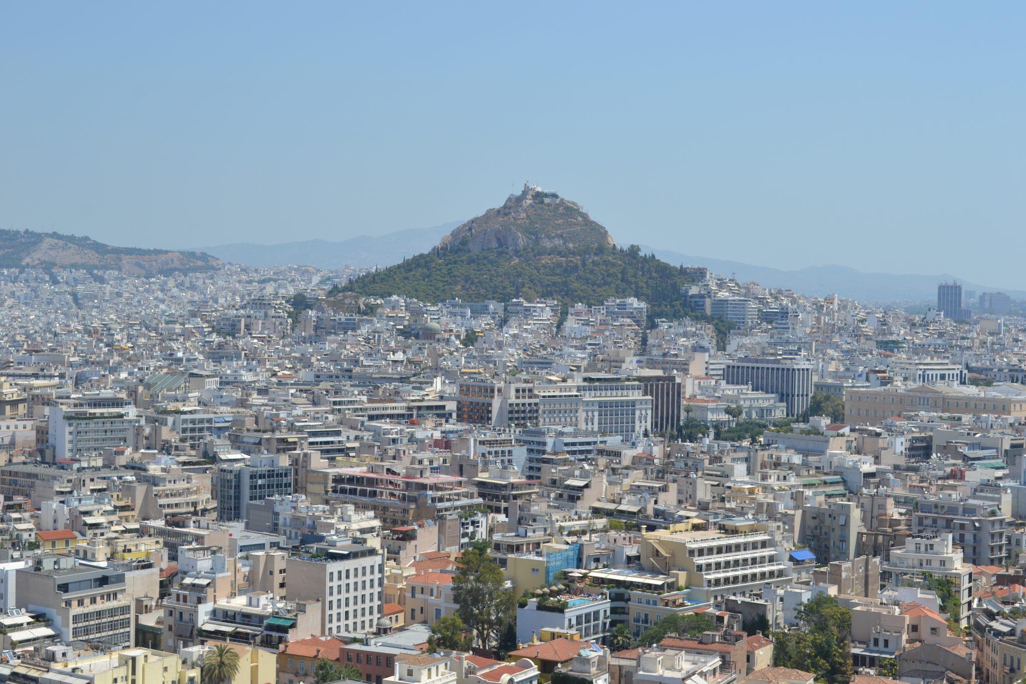 Semester abroad #13: 5 Tipps für die Praktikumssuche im Ausland